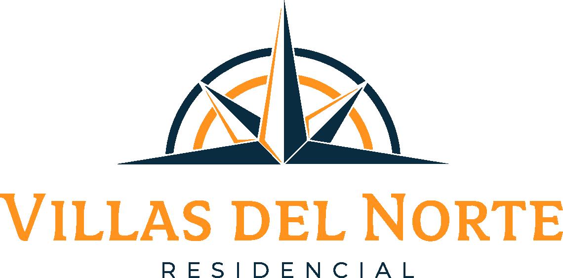 Villas del Norte