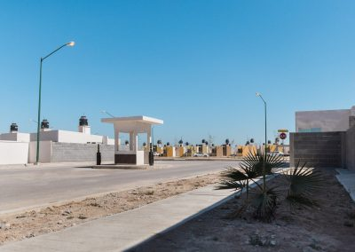 villas-del-norte-1