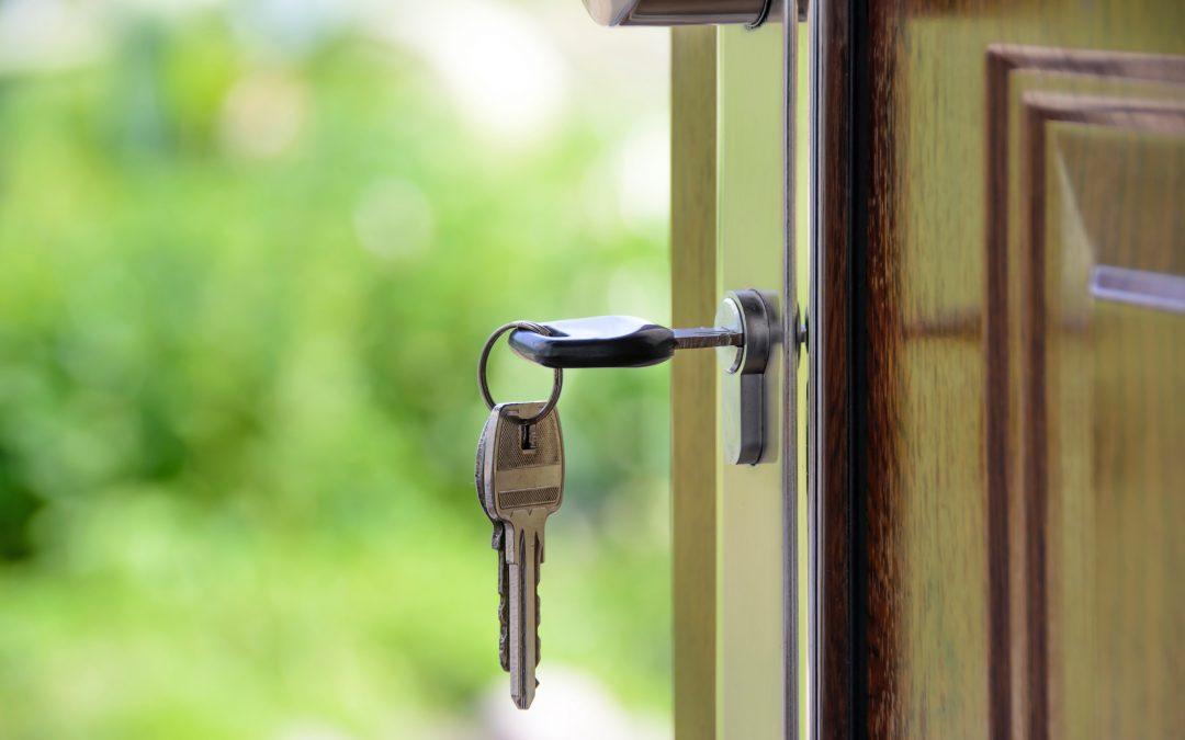 2021, ¿un buen año para invertir en propiedad?